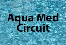 Aqua Med Circuit